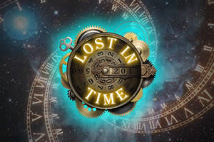 Lost In Time Houston Escape Room